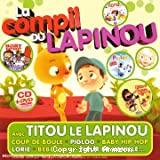 La compil du Lapinou