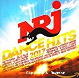 Nrj dance hits 2017