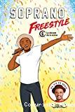 Freestyle