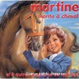 Martine volume 5