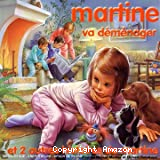 Martine volume 7