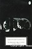 Stories of F. Scott Fitzgerald vol.01 (The)