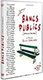 Bancs publics