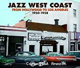 Jazz West Coast