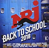 NRJ back to school 2018