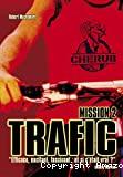 Cherub Mission t.02