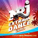 Nrj extravadance 2010
