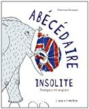 Abécédaire insolite Français-Anglais