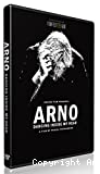 Arno; dancing inside my head