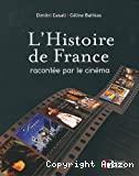 L'histoire de France racontée par le cinéma