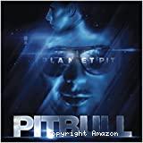 Planet pit