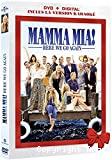Mamma mia 2 ! Here we go again