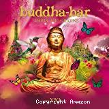 Buddha bar XXI