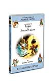 L'histoire de Pierre et Jeannot Lapin et 2 autres contes