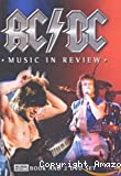 AC/DC, music in review