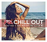 FG. chill out