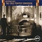 Cole Porter songbook vol.3