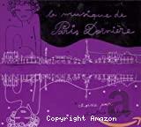 La musique de Paris dernière 5