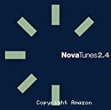 Nova tunes 2.4