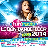Le son dancefloor 2014 volume 2