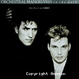 Best of Orchestral manoeuvres in the dark