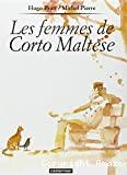 Femmes de Corto Maltese (Les)