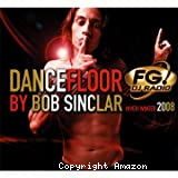 Dancefloor fg