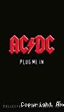 AC/DC, plug me in