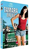 Tamara Drewe