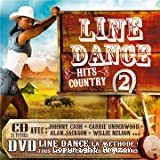 Line dance hits country 2