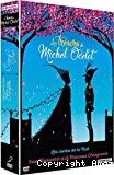 Les Contes de Michel Ocelot