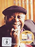 B.B. King, Live by request 2003