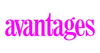 images.jpg - image/jpeg